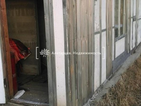Продам дом, 28.8 м2, Трубачево. Фото 2.