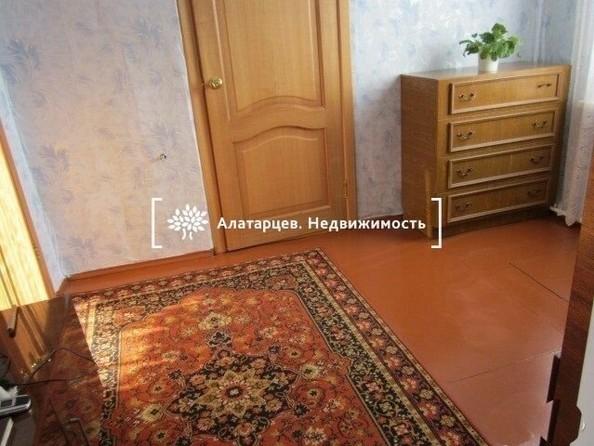 Продам дом, 87 м2, Томск. Фото 3.