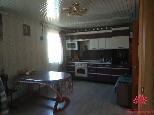 Продам дом, 55 м2, Томск. Фото 1.