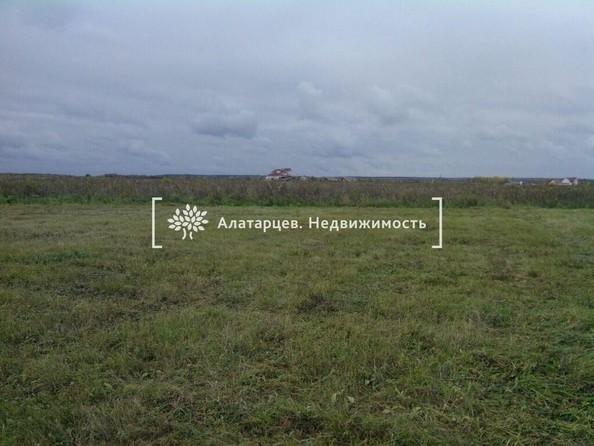 Продам  земельный участок, 1346 соток, Барабинка. Фото 2.