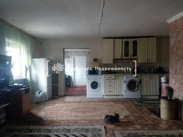 Продам дом, 116.6 м2, Томск. Фото 2.
