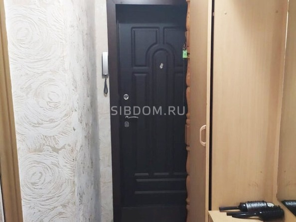 Продам 3-комнатную, 62 м2, Иркутский тракт, 104. Фото 1.