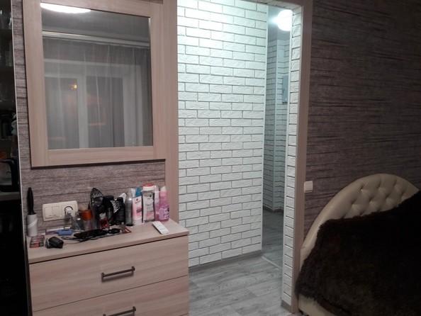 Продам 1-комнатную, 33 м2, Иркутский тракт, 164. Фото 10.