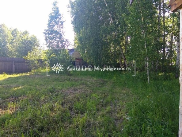 Продам  земельный участок, 1500 соток, Барабинка. Фото 4.