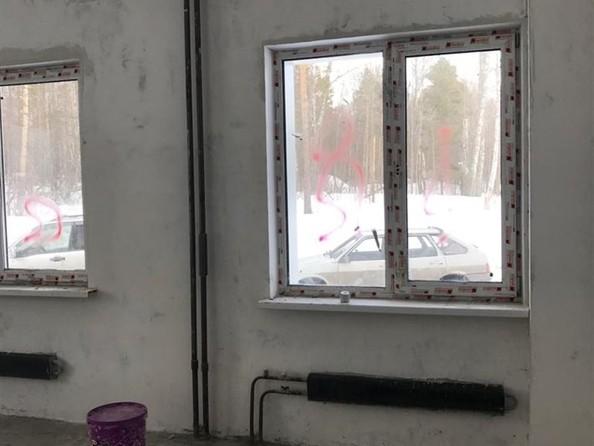 Продам 1-комнатную, 35 м2, Вавилова ул, 22. Фото 4.