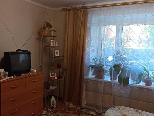 Продам 2-комнатную, 55 м2, 79 Гвардейской Дивизии ул, 17. Фото 8.