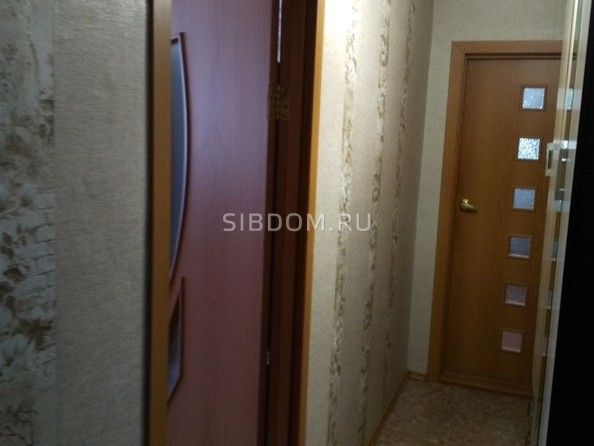 Продам 2-комнатную, 55 м2, 79 Гвардейской Дивизии ул, 17. Фото 17.